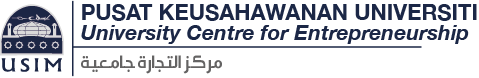 PKUU USIM Logo